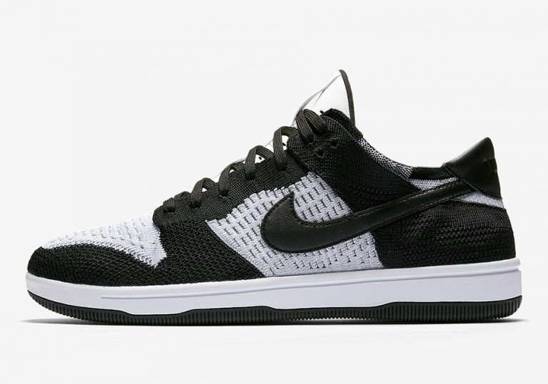 nike-dunk-low-flyknit-release-2017-fall