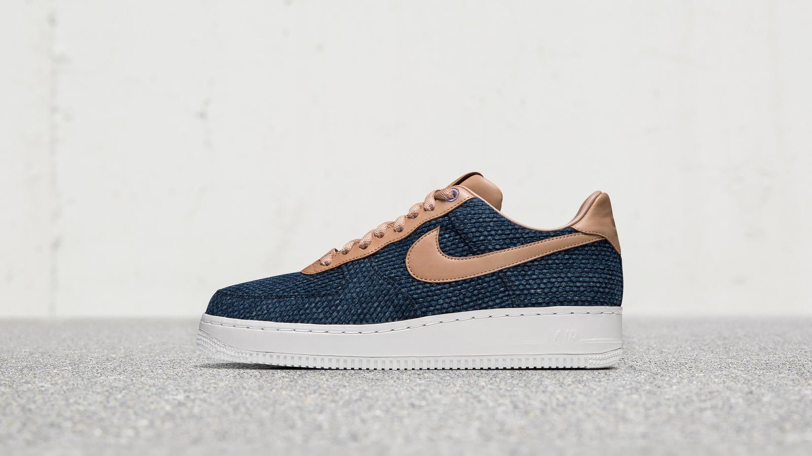 nike-air-force-1-low-aizome-id-release-20170729
