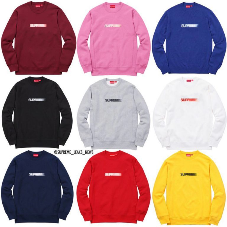 supreme-2017aw-leak-items-motion-logo-crewneck
