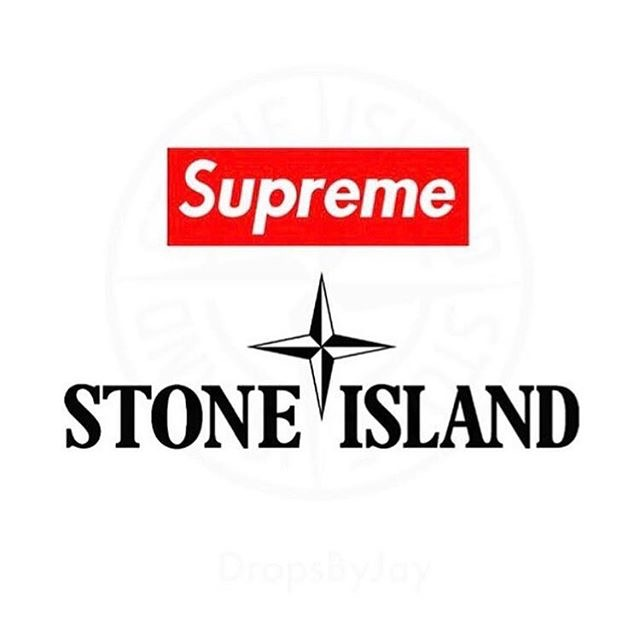 supreme-2017aw-leak-items-stone-island