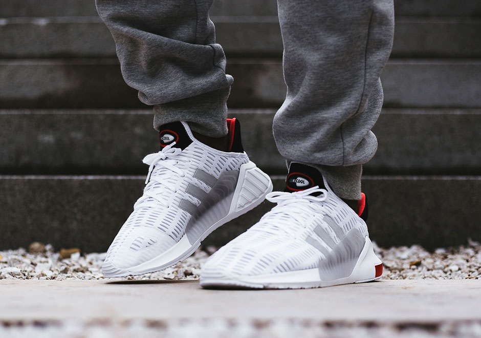 adidas-climacool-02-17-bz0246-release-20170721