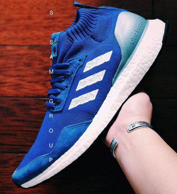 adidas-consortium-ultra-boost-mid-release-20170719