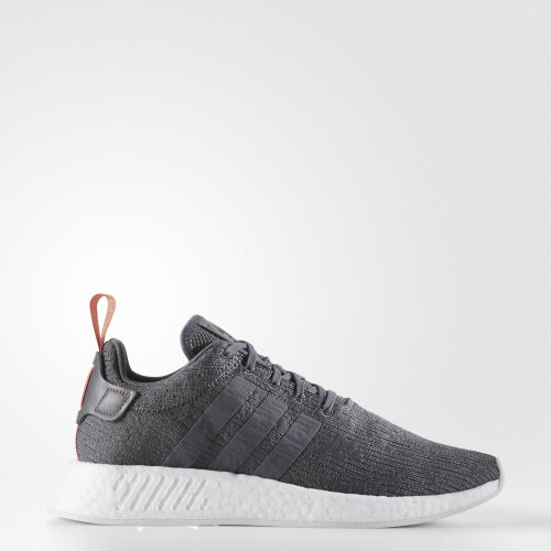 adidas-nmd-release-2017013-BY3014