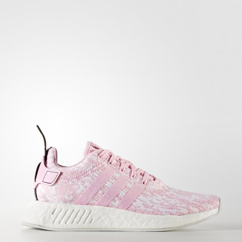 adidas-nmd-release-2017013-BY9315