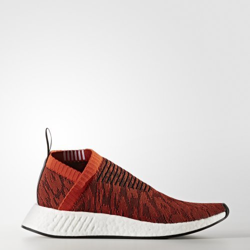 adidas-nmd-release-2017013-BY9406
