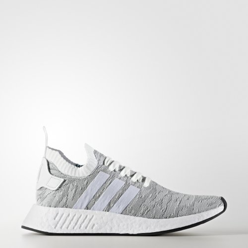 adidas-nmd-release-2017013-BY9410