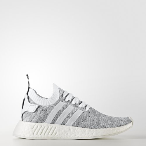 adidas-nmd-release-2017013-BY9520