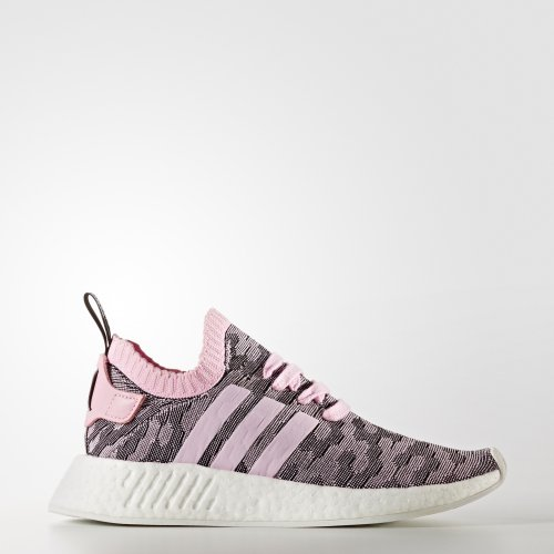 adidas-nmd-release-2017013-BY9521
