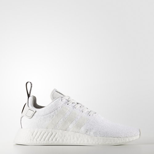 adidas-nmd-release-2017013-BY9914