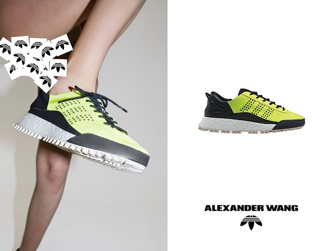 adidas-originals-by-alexander-wang-season-2-release-20170805