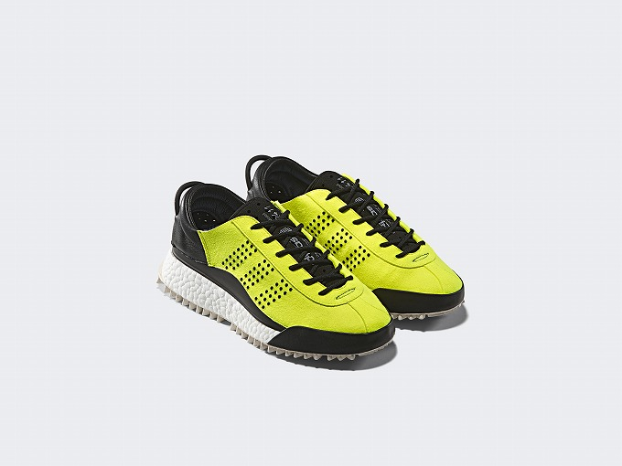 adidas-originals-by-alexander-wang-season-2-release-20170805