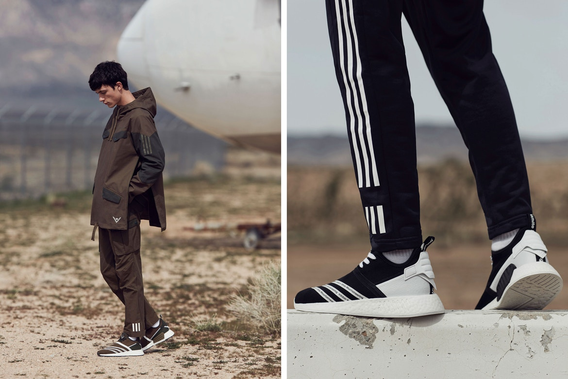 adidas-originals-white-mountaineering-2017aw-collection-201707