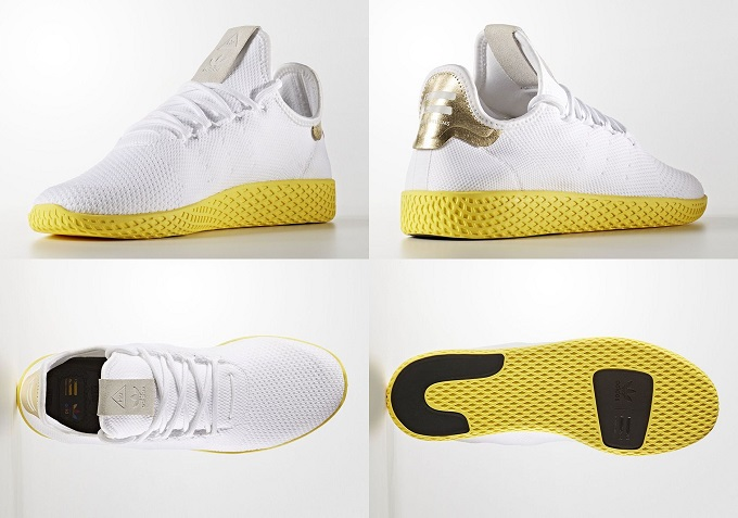 adidas-pharrell-tennis-hu-by2674-release-20170506