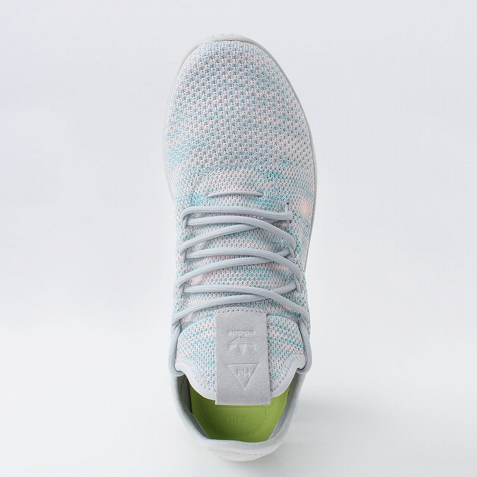 adidas-pw-tennis-hu-by2671-release-20170728