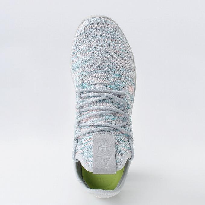 adidas-pw-tennis-hu-by2671-release-20170728