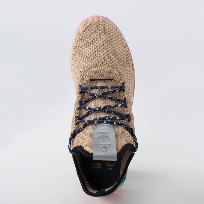 adidas-pw-tennis-hu-by2672-release-20170728