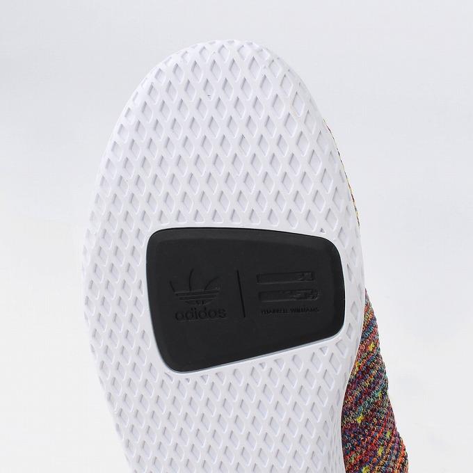 adidas-pw-tennis-hu-by2673-release-20170728