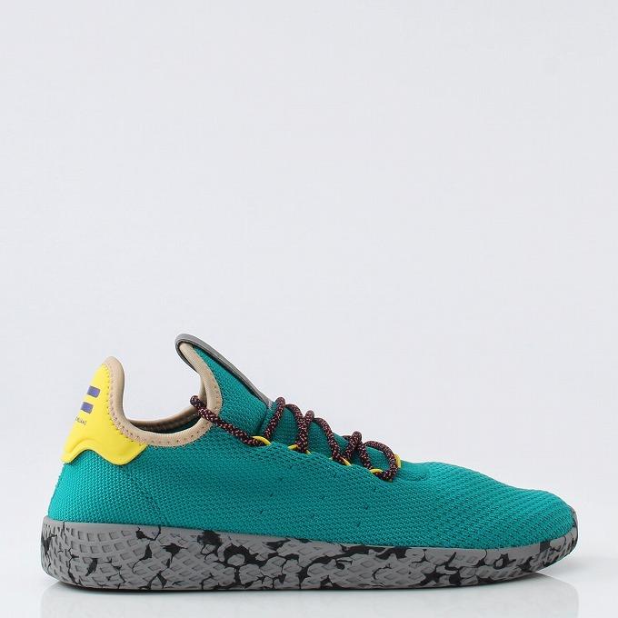 adidas-pw-tennis-hu-cq1872-release-20170728