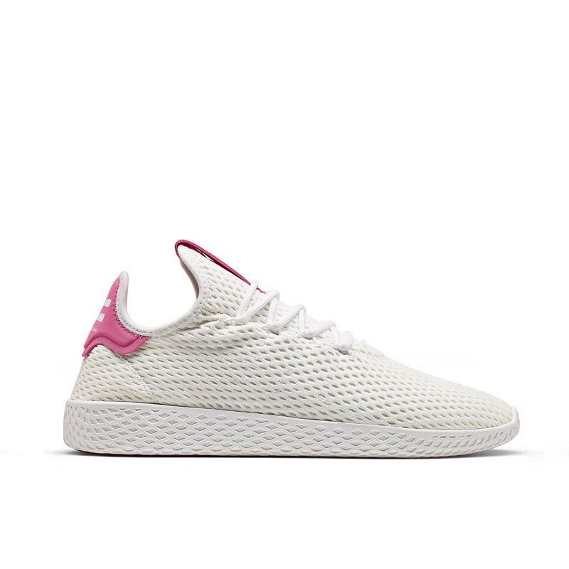 adidas-pw-tennis-hu-new-color-release-20170810