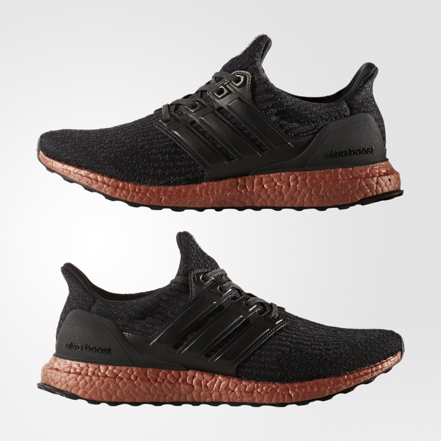 adidas-ultra-boost-tech-rust-release-20170727