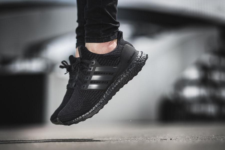 adidas-ultra-boost-triple-black-release-20170727
