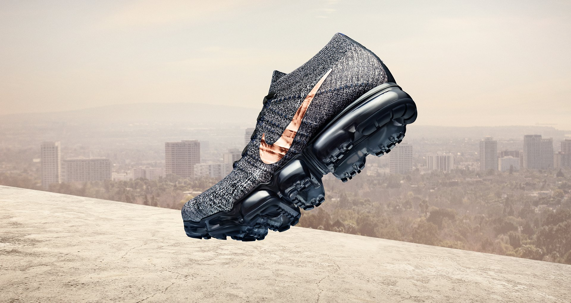 air-vapormax-college-navy-metallic-red-bronze-release-20170803