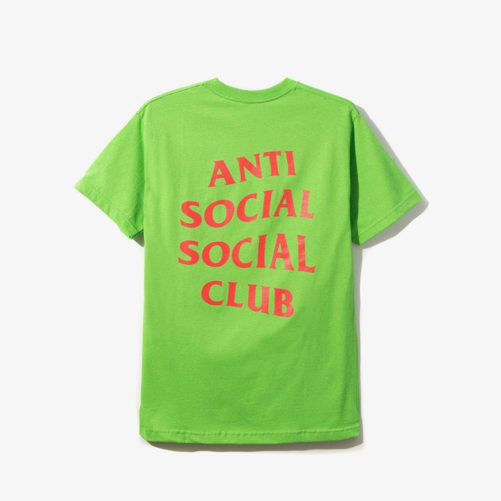 anti-social-social-club-assc-2017aw-release-20170704