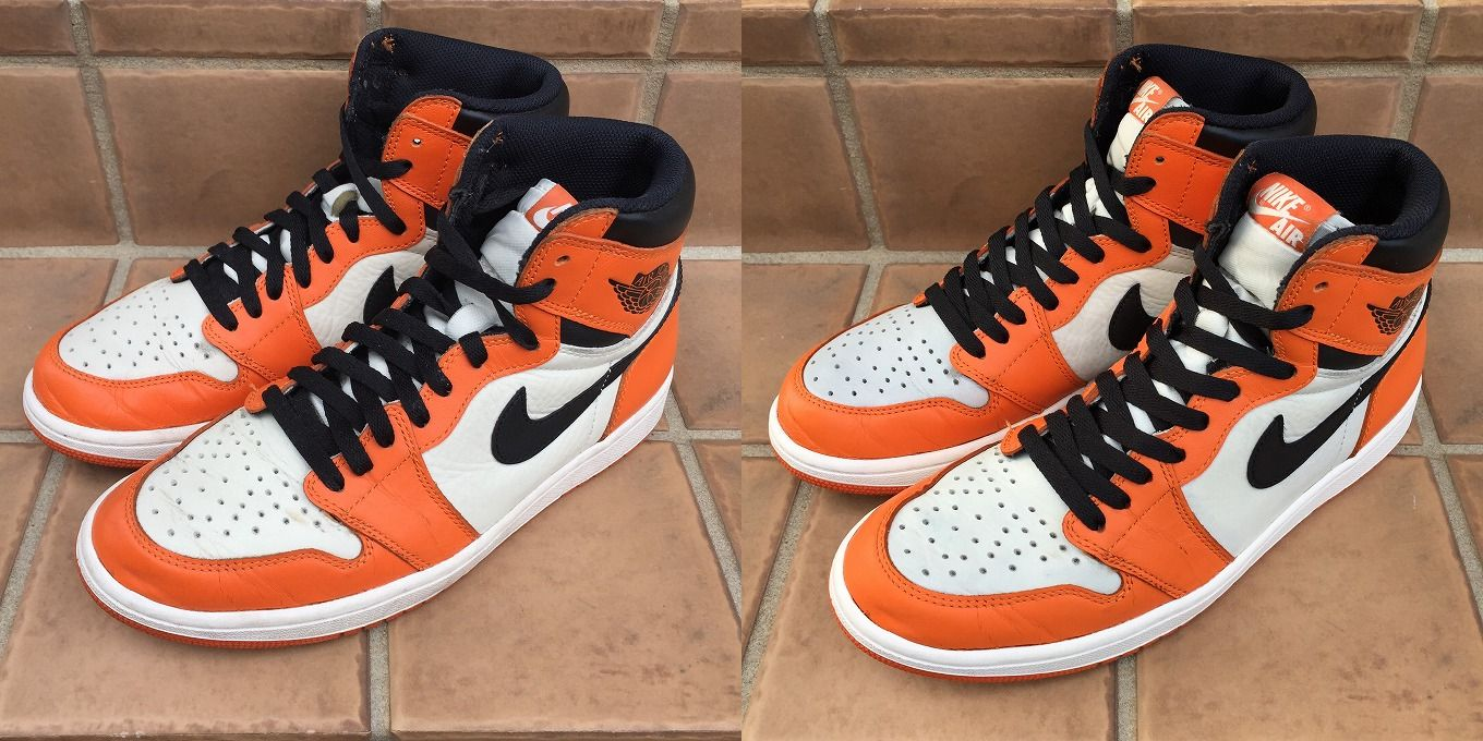 marquee-player-sneaker-care-cleaner-goods-nike-air-jordan-1-shattered-backboard-away