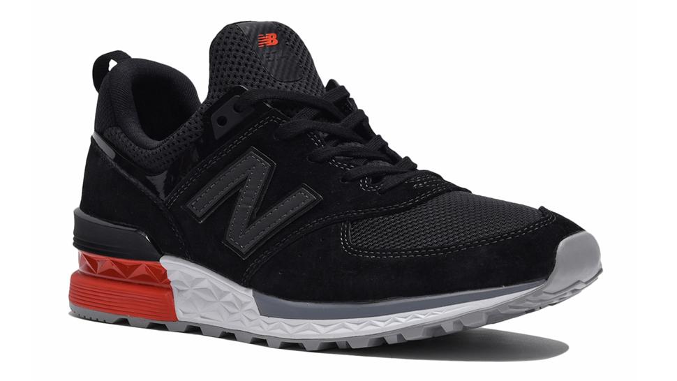 new-balance-m574s-sport-release-20170715