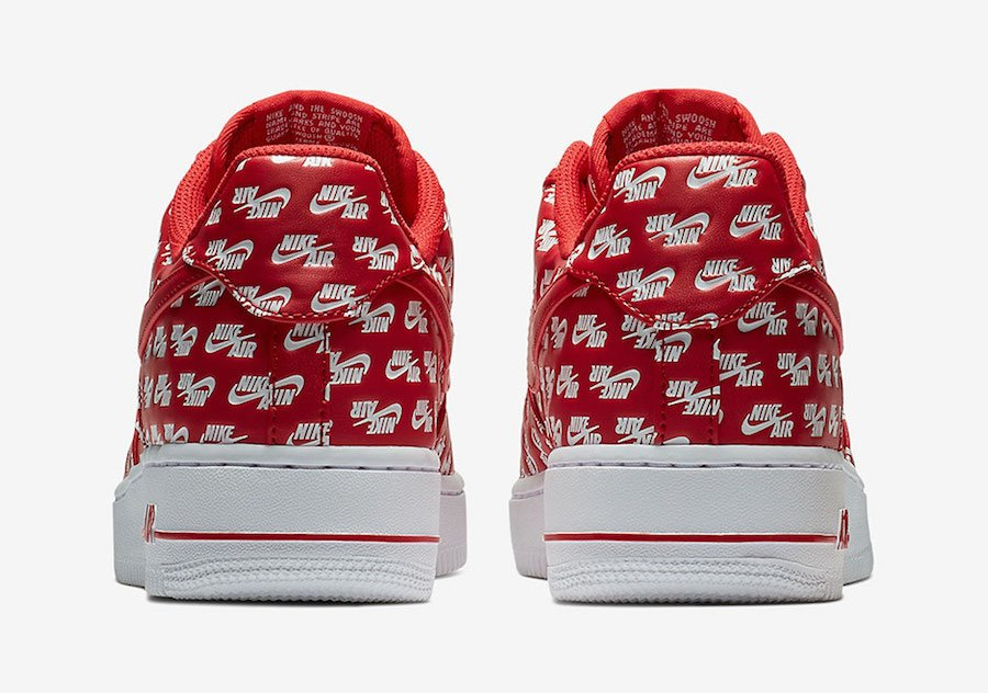nike-air-force-1-logo-pack-red-ah8462-600