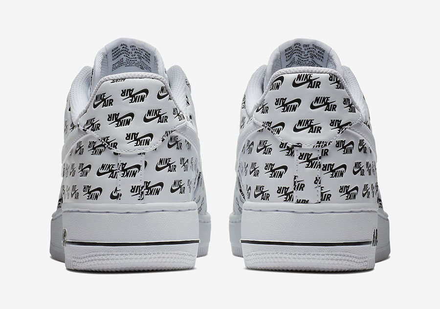 nike-air-force-1-logo-pack-white-ah8462-100