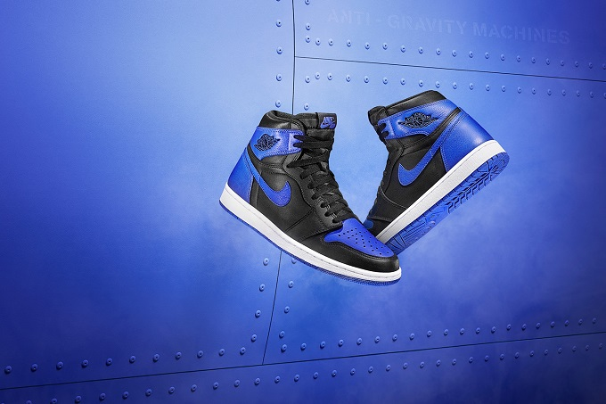 ike-air-jordan-1-retro-hi-og-royal-blue-release-20170401