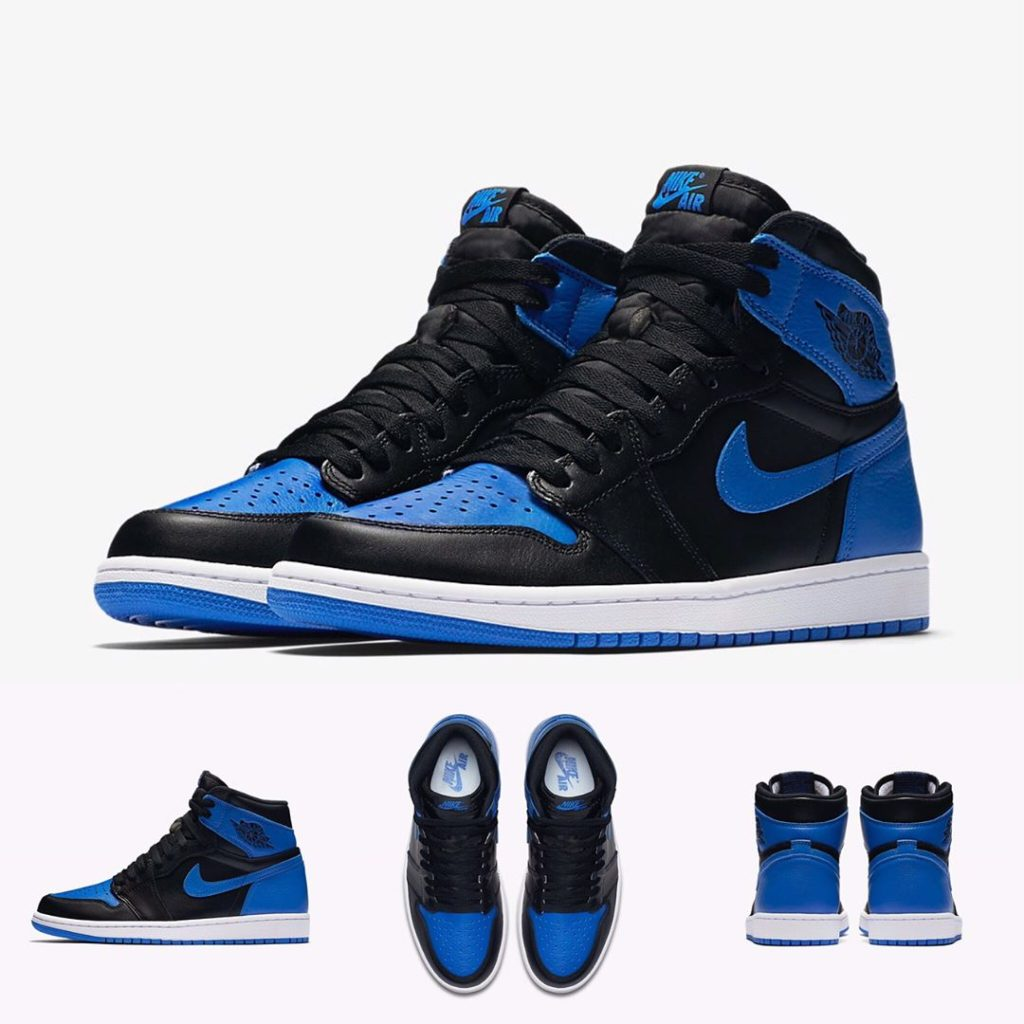 ike-air-jordan-1-retro-hi-og-royal-blue-release-20170401
