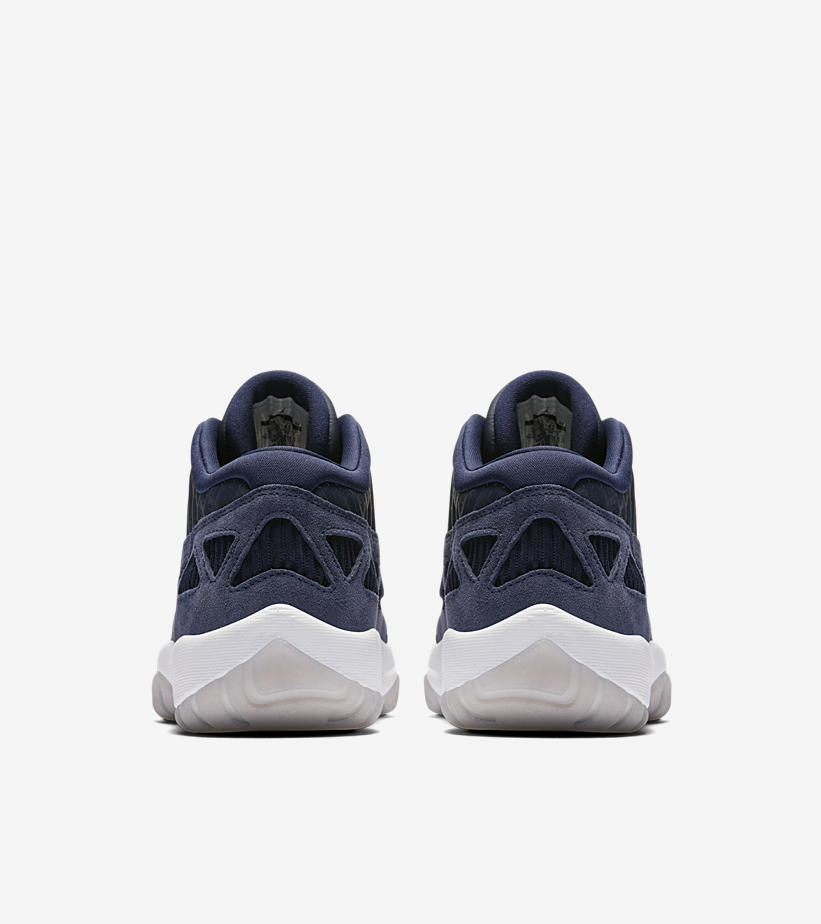 nike-air-jordan-11-retro-low-ie-obsidian-release-20170729