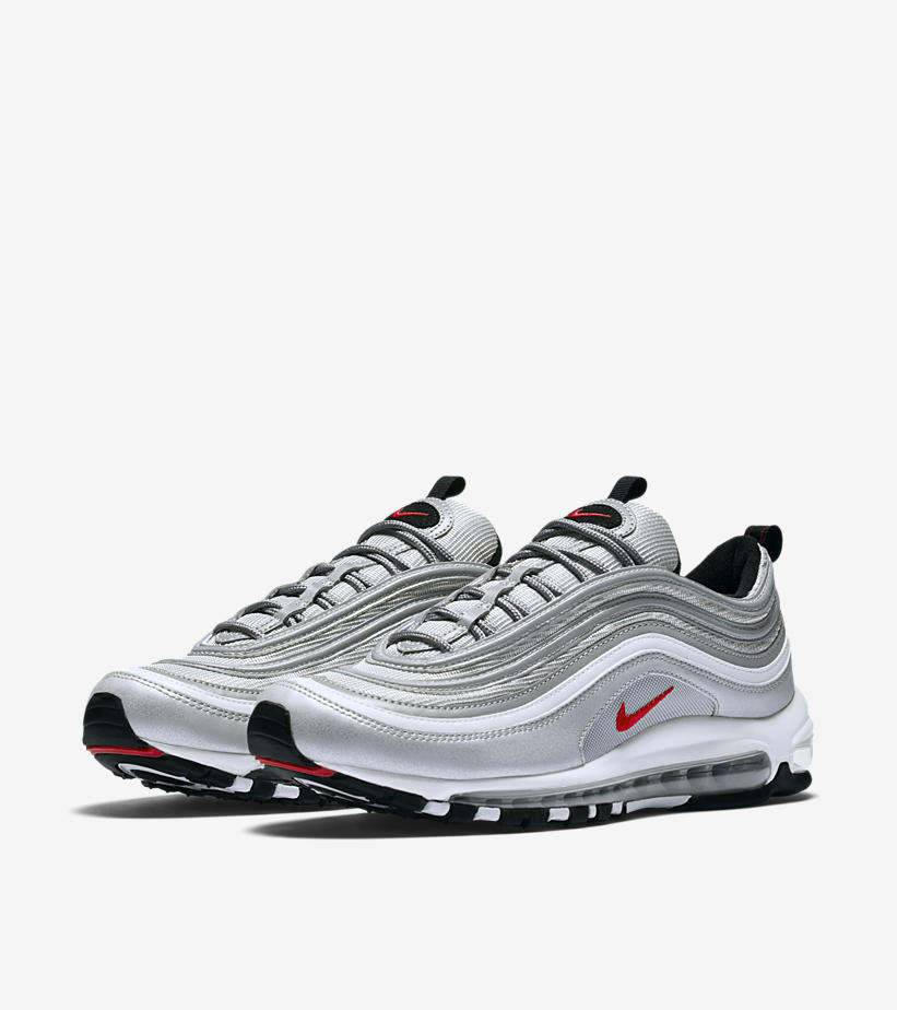 nike-air-max-97-og-silver-release-20170415