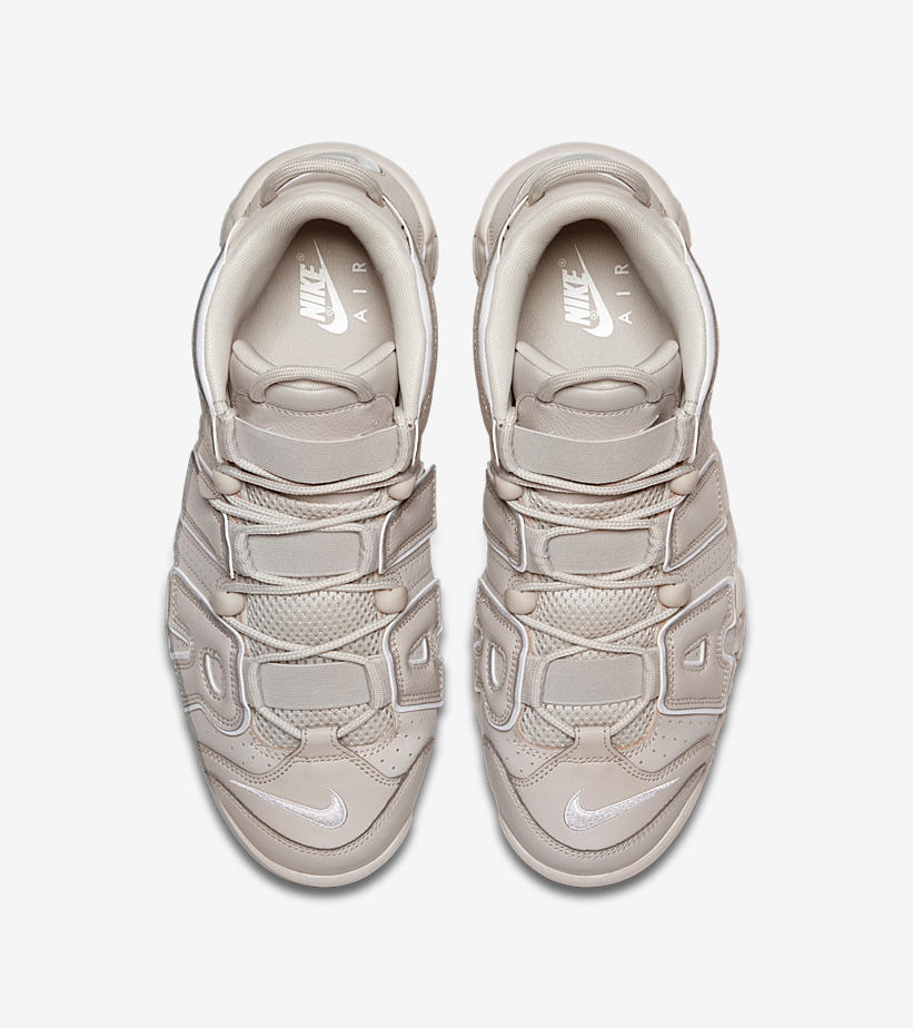 nike-air-more-uptempo-96-light-bone-release-20170715