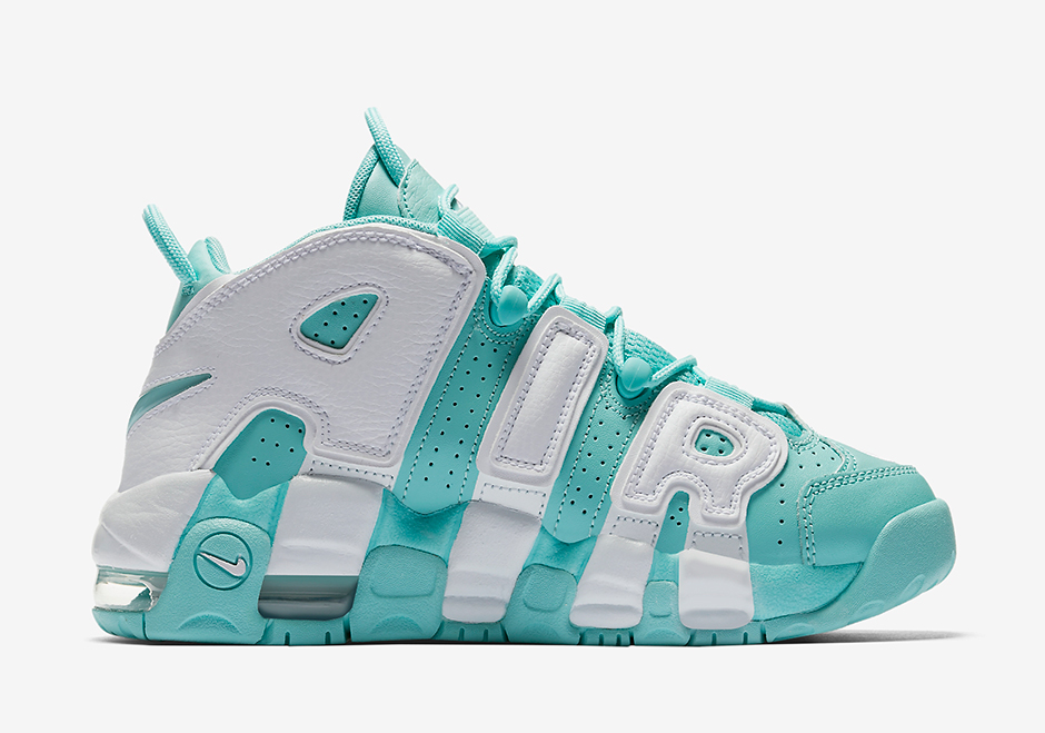 nike-air-more-uptempo-island-green-415082-300-release-20170722