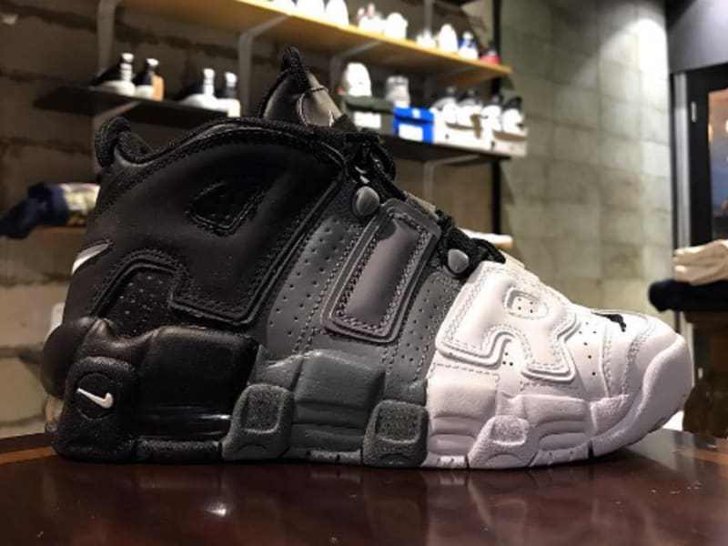 nike-air-more-uptempo-tri-color-release-20170818