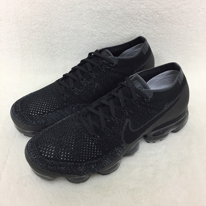 nike-air-vapormax-triple-black-release-20170629-review
