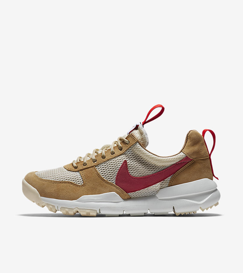 nike-craft-mars-yard-2-0-tom-sachs-release-20170727