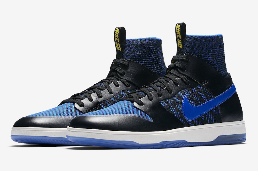 nike-sb-dunk-high-elite-royal-release-20170720