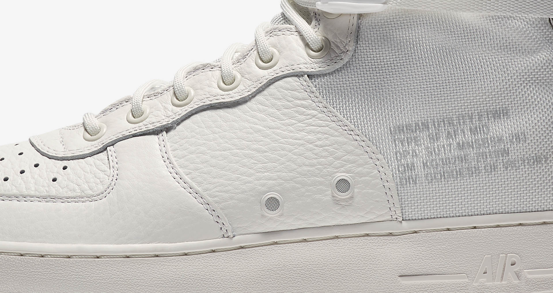 nike-special-field-air-force-1-mid-triple-ivory-release-20170715