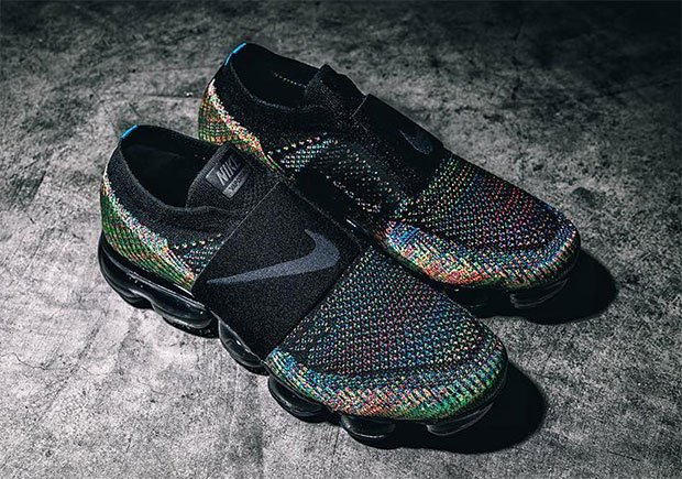 nike-vapormax-multi-color-strap