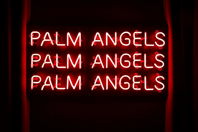 palm-angels-pop-up-store-lonely-hearts-club-open-20170722