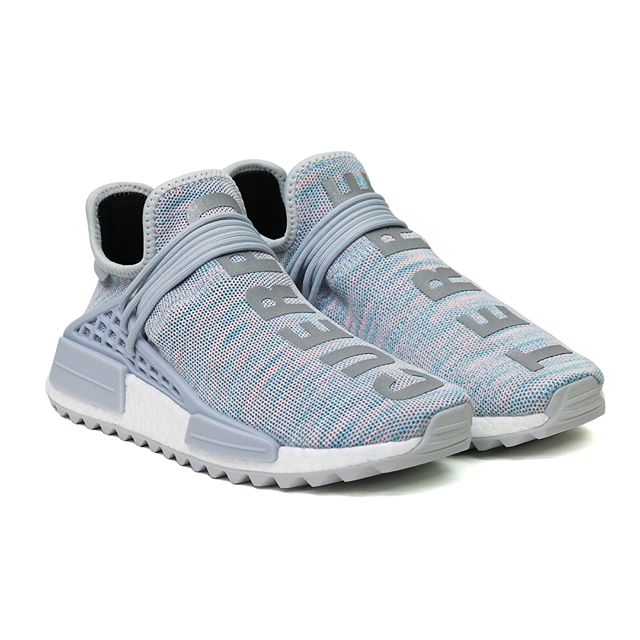 pharrell-adidas-nmd-human-race-trail-cotton-candy-ac7358-20171111