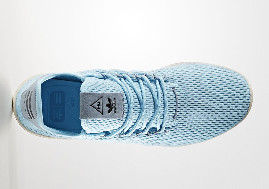 pharrell-adidas-tennis-hu-light-blue-CP9764-release-20170808