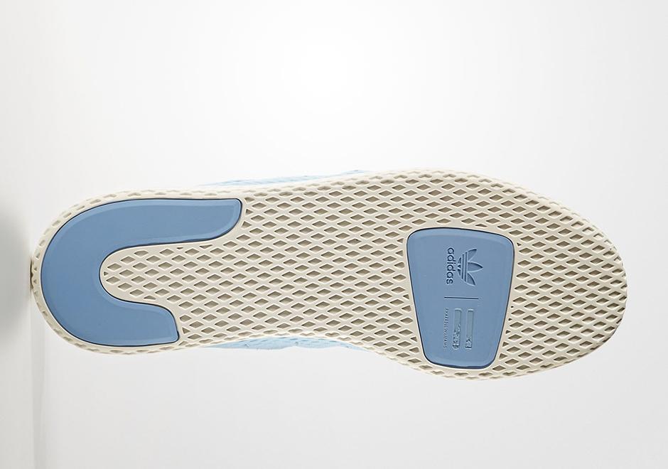 pharrell-adidas-tennis-hu-light-blue-CP9764-release-20170808