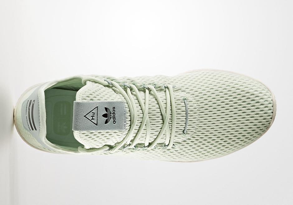 pharrell-adidas-tennis-hu-mint-green-CP9765-release-20170808