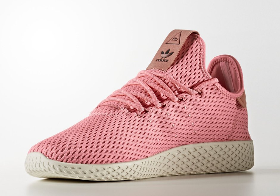 pharrell-adidas-tennis-hu-pink-BY8715-release-20170808