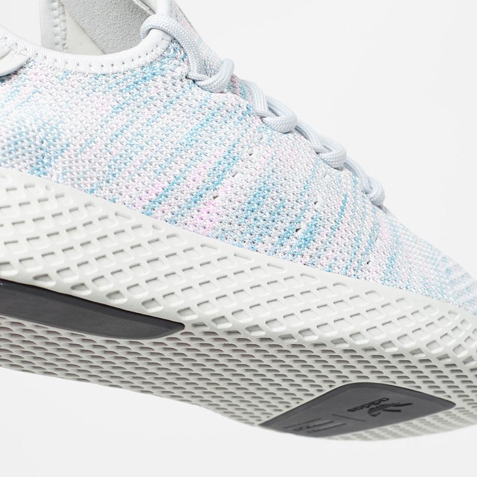 pharrell-adidas-tennis-hu-release-20170721-europa